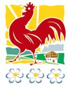 Roter Hahn – Urlaub auf dem Bauernhof in Südtirol